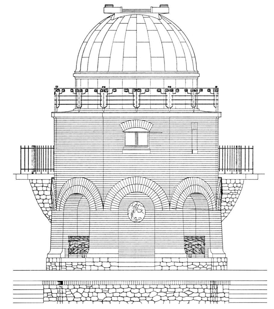 Astronomický ústav AV ČR, Ondřejov